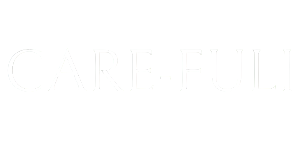 充実と至福のキャリアをサポートする 株式会社キャリア・フリスビル